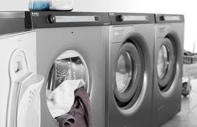 tvätt1